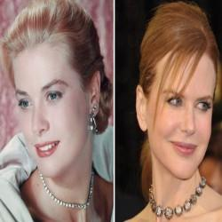 Grace kelly a 30 anni dalla morte la sua favola in un film con nicole kidman - La finestra sul cortile youtube ...