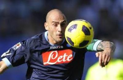 "<p style=""text-align: justify;"">Paolo Cannavaro, difensore e capitano del Napoli, ha concesso un'intervista al quotidiano <strong>Il Mattino</strong></p> <p> </p>"