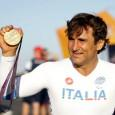 Il 2012  stato un anno ricco di eventi sportivi e di fatti da ricordare. Ecco i protagonisti italiani, nel bene e nel male