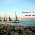 LAmericas Cup si avvicina e, polemiche e disagi a parte, anche questanno la competizione resta un motivo dorgoglio per tutti i napoletani! Dal 13 al 21 Aprile scatta la tua...